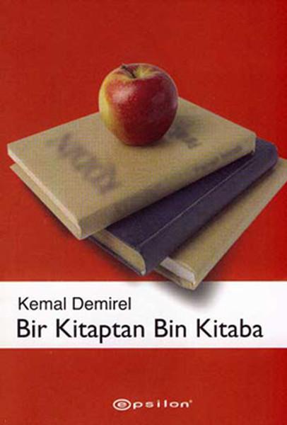 Bir Kitaptan Bin Kitaba.pdf