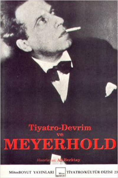 Tiyatro - Devrim ve Meyerhold.pdf
