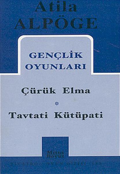 Gençlik Oyunları - Atila Alpoge.pdf