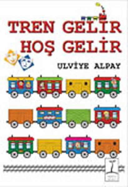 Tren Gelir Hoş Gelir.pdf