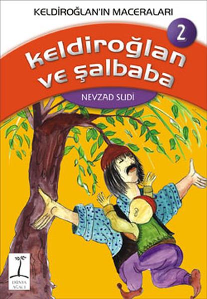 Keldiroğlan ve Şalbaba.pdf