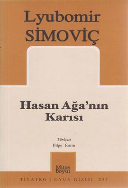Hasan Ağanın Karısı.pdf