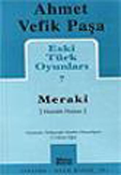 Meraki - Eski Türk Oyunları-7.pdf