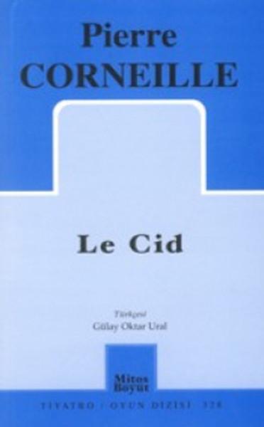 Le Cid.pdf