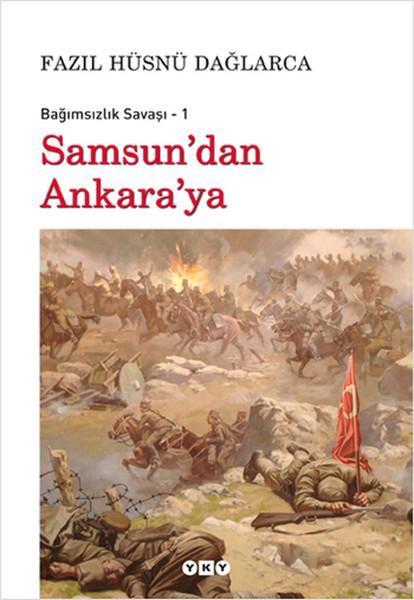 Samsundan Ankaraya.pdf