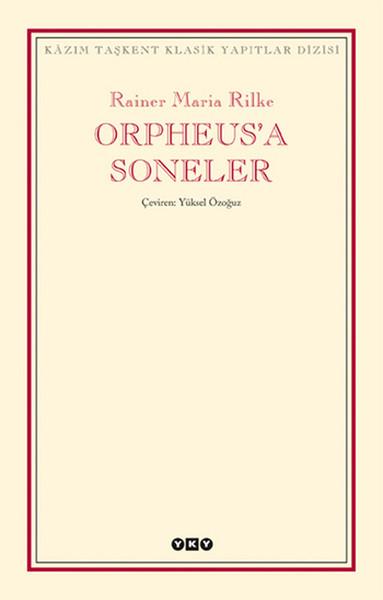 Orpheusa Soneler.pdf