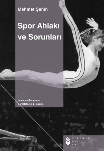 Spor Ahlakı ve Sorunları.pdf