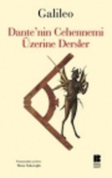Dantenin Cehennemi Üzerine Dersler.pdf