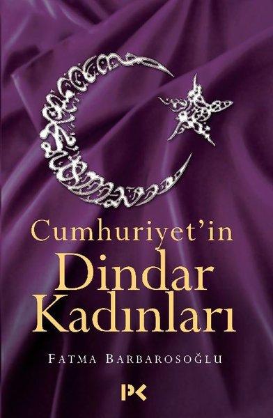Cumhuriyetin Dindar Kadınları.pdf