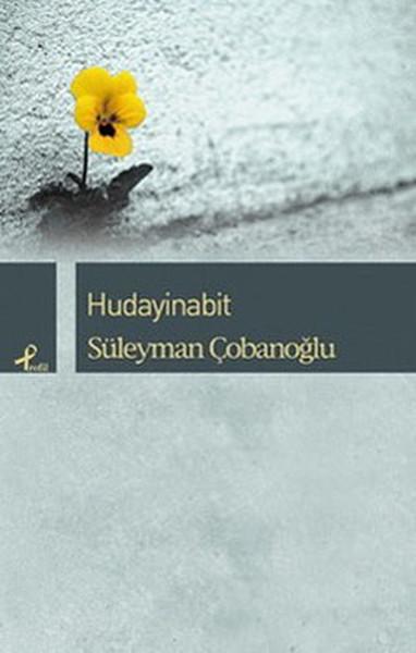 Hüdayinabit.pdf