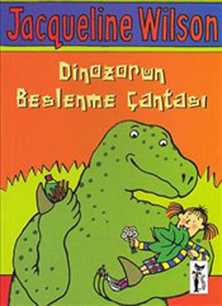 Dinozorun Beslenme Çantası.pdf