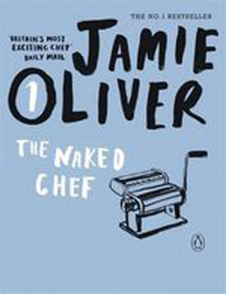 The Naked Chef.pdf