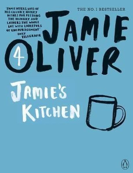 Jamies Kitchen.pdf