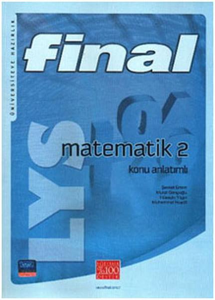 Final LYS Matematik-2 K.A..pdf