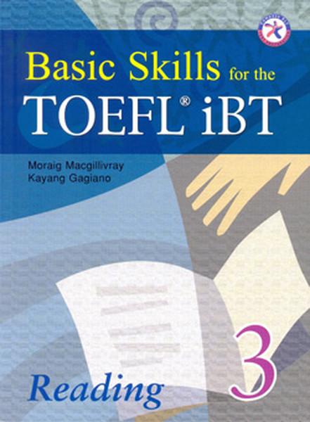 BASIC SKILLS for the TOEFL iBT READING 3.pdf