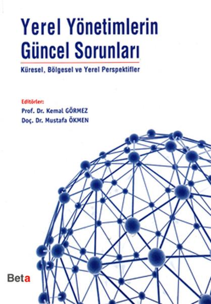 Yerel Yönetimlerin Güncel Sorunları.pdf