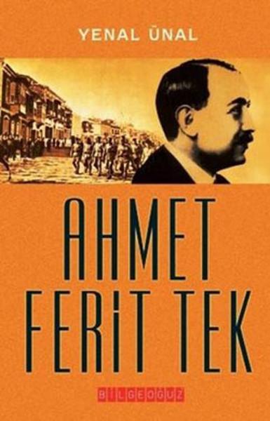 Ahmet Ferit Tek.pdf