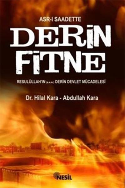 Asr-ı Saadette Derin Fitne.pdf
