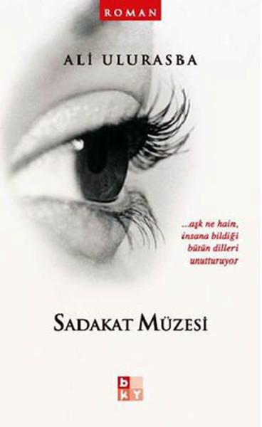 Sadakat Müzesi.pdf