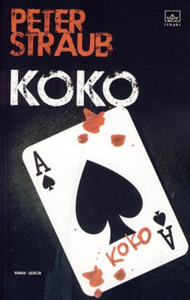 Koko.pdf