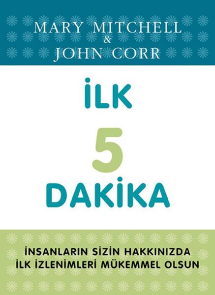 İlk Beş Dakika.pdf