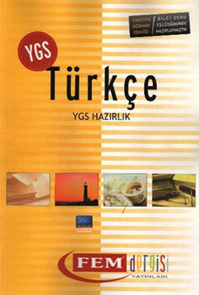 Fem YGS Türkçe Konu Anlatım.pdf