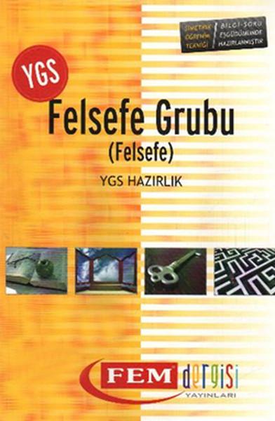 YGS Felsefe Grubu.pdf