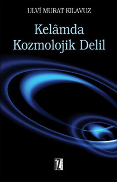Kelmda Kozmolojik Delil.pdf