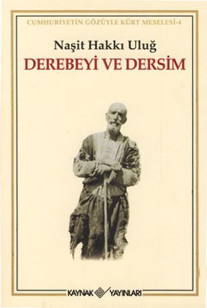 Derebeyi ve Dersim.pdf