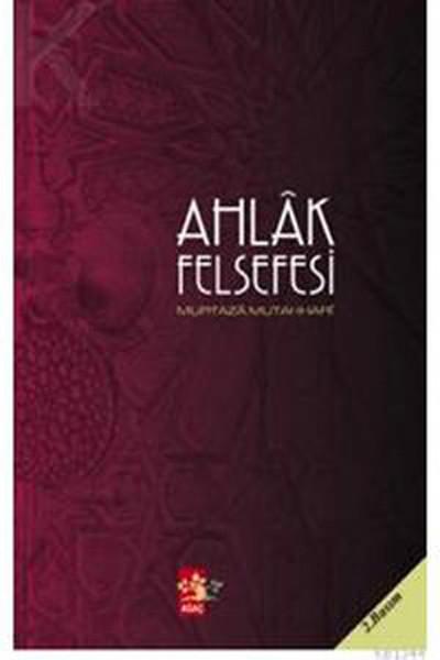 Ahlak Felsefesi.pdf