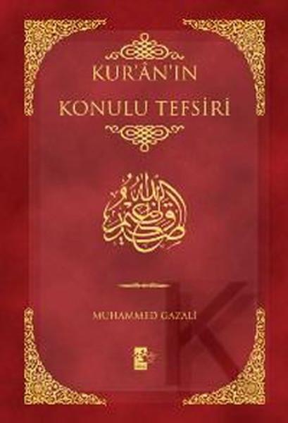 Kuranın Konulu Tefsiri.pdf