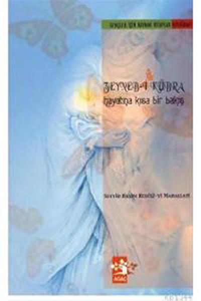 Zeyneb-i Kübra Hayatına Kısa Bir Bakış.pdf