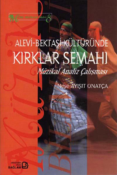 Alevi Bektaşi Kültüründe Kırklar Semahı.pdf