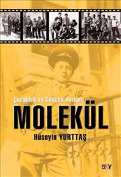 Molekül.pdf