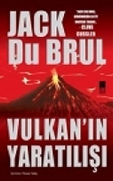 Vulkanın Yaratılışı.pdf