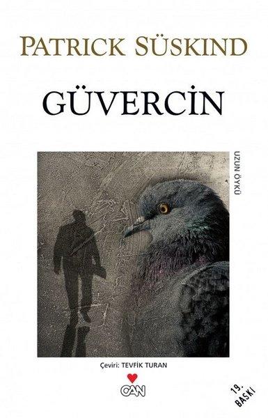 Güvercin.pdf
