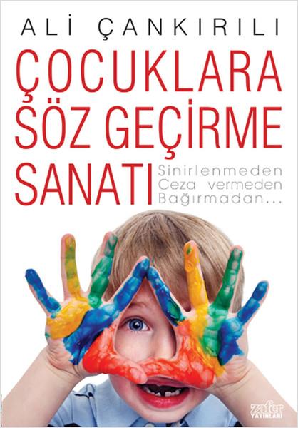 Çocuklara Söz Geçirme Sanatı.pdf