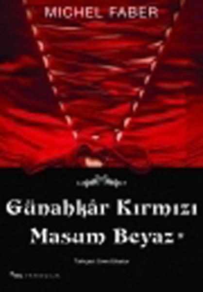 Günahkar Kırmızı Masum Beyaz.pdf