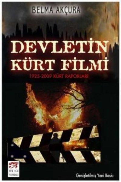 Devletin Kürt Filmi.pdf