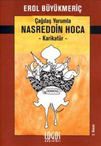 Çağdaş Yorumla Nasreddin Hoca.pdf