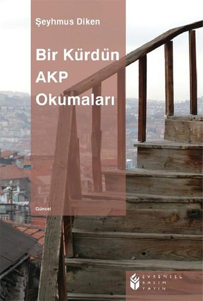 Bir Kürdün AKP Okumaları.pdf