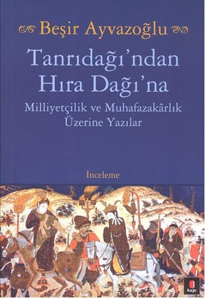 Tanrıdağından Hıra Dağına.pdf