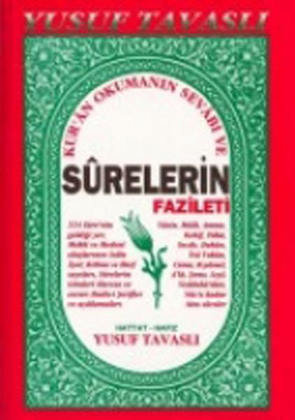 Surelerin Fazileti.pdf
