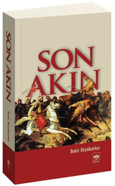 Son Akın.pdf