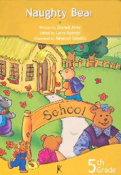 Naughty Bear.pdf