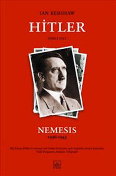 Hitler 2.pdf