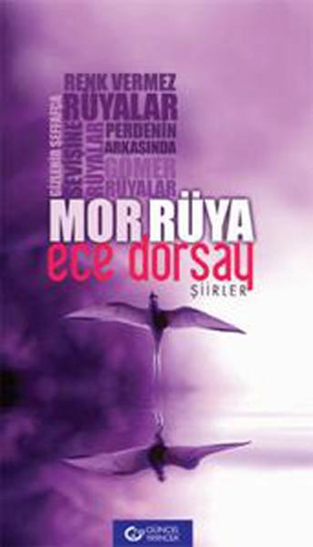 Mor Rüya.pdf