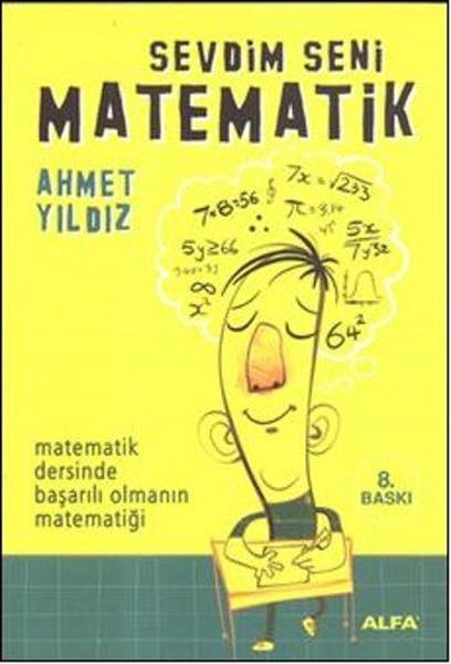 Sevdim Seni Matematik.pdf
