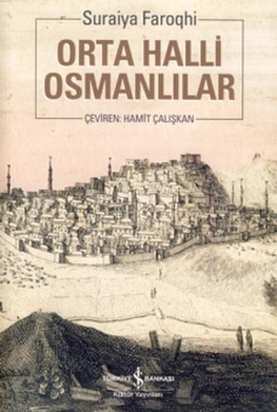 Orta Halli Osmanlılar.pdf