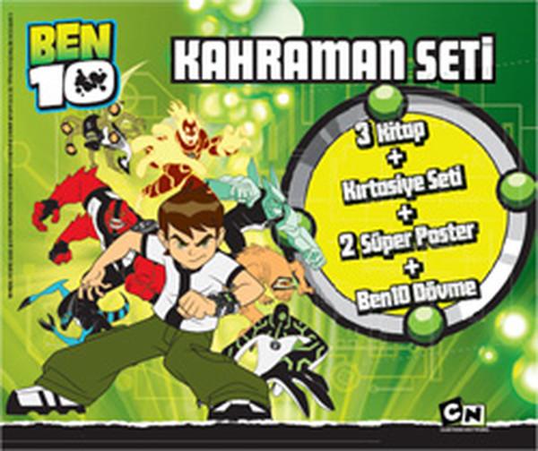 Ben 10 Kahraman Seti.pdf